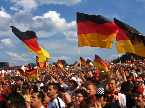 german-unity