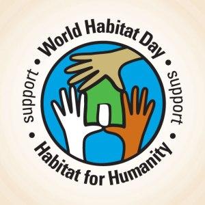 habitat-day