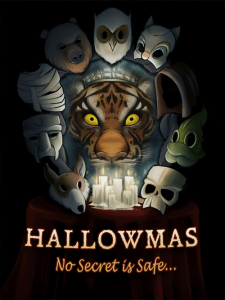 hallowmas2016