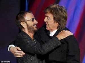 hug-a-drummer-day-paul-and-ringo
