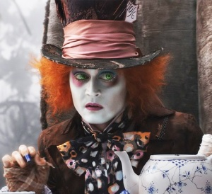 johnny-depp-hatter