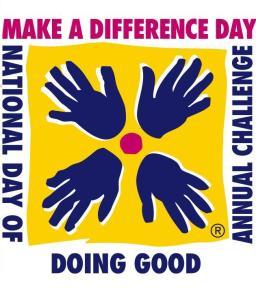 make-a-difference-daylogo-version-3