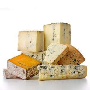 moldy-cheese