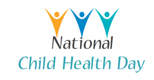 national-child-health-day