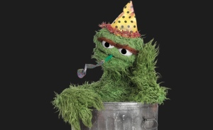 national-grouch-day-2013