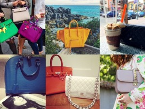 nationalhandbagday-instagrams-part-2-510x383