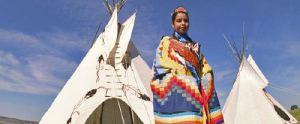 native-american-day-alm09-12