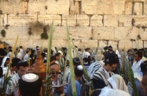 pikiwiki_israel_14882_western_wall_in_jerusalem-1