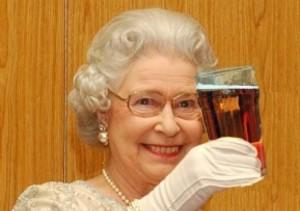 queens-birthday1