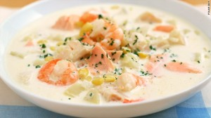 seafood-bisque_16560