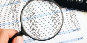 spreadsheet-day1-e1413105826413