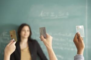 student-credit1-300x200