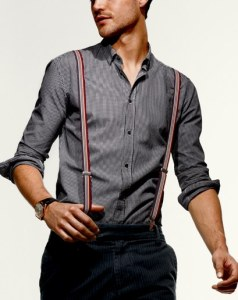style-2010-05-suspenders-suspenders-intro