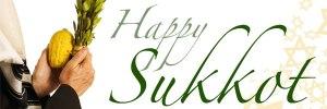 sukkot-banner