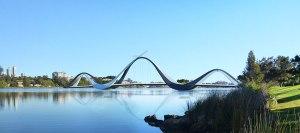 swan-river-pedestrian-bridge-view-from-burswood-peninsula