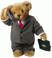 take-your-teddy-bear-to-work-day