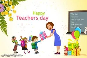 teachers-day2