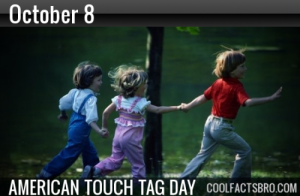 touch-tag-day