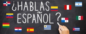 un-spanish-language-day