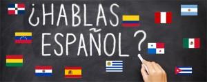 un-spanish-language-day