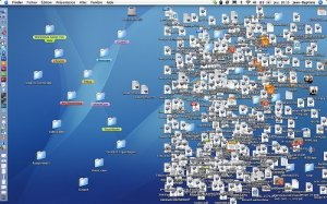 virtual-desktop