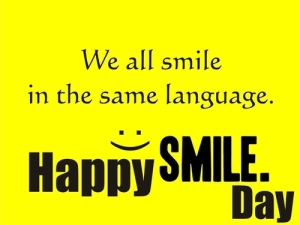 we-all-smile-in-the-same-language-happy-smile-day