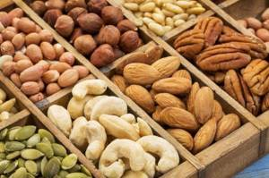 why-soak-nuts-and-seeds