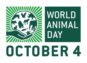 world-animal-day-october-4-wishes-hd-wallpaper