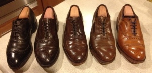 1-brown-shoes