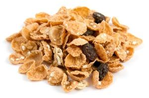 20131022-oatmeal-crisp-cereal-thumb-610x403-360476