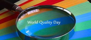 31595_1429772402_world-quality-day
