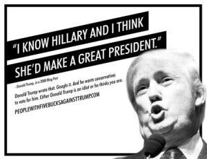 anti-trump-ad