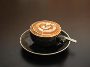 base-espresso-cappuccino