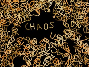 chaos-never-dies