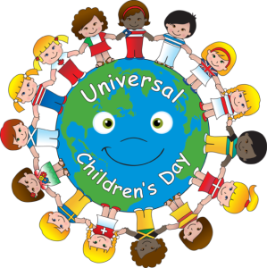 childrens-day2