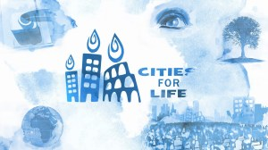 cities-for-life
