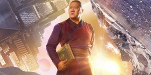 doctor-strange-benedict-wong-as-wong