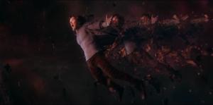 doctor-strange-traveling-through-multiverse