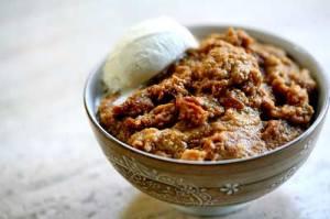 elisecomindian-pudding-a