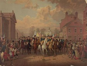evacuation_day_and_washingtons_triumphal_entry