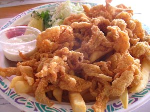 french-fried-clams