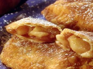 fried-pie