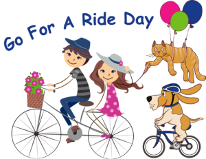 go_for_a_ride_day