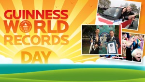 guinness-world-record-day