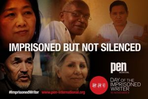 imprisoned-writer