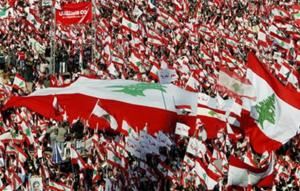 independence-day-lebanon