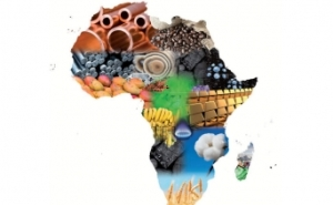 industral-africa