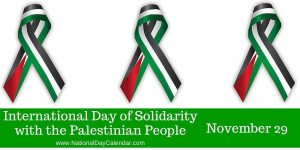 international-day-of-solidarity-with-the-palestinian-people-november-291-1024x512