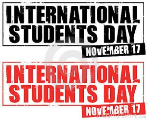 international-students-day-november-17