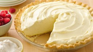 lemon-cream-pie